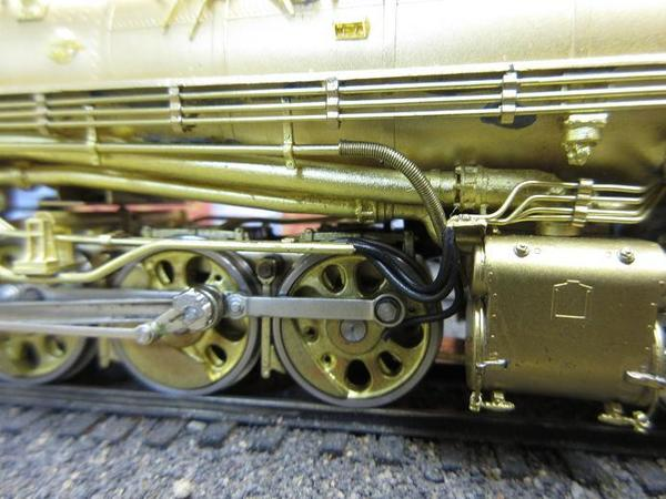 SP AC-7 4-8-8-2 cab forward key 07