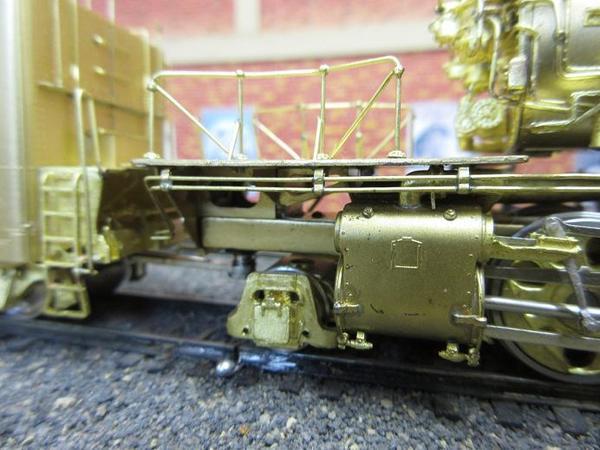 SP AC-7 4-8-8-2 cab forward key 08