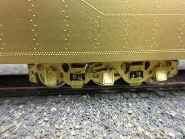 SP AC-7 4-8-8-2 cab forward key 09