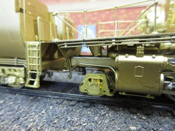 SP AC-5 4-8-8-2 cab forward key 08