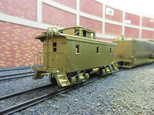 DM&IR M4 2-8-8-4 08