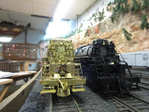 DM&IR M4 2-8-8-4 09