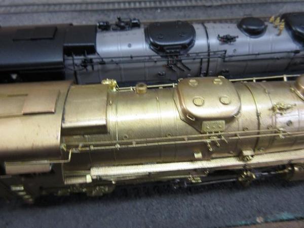 DM&IR M4 2-8-8-4 13