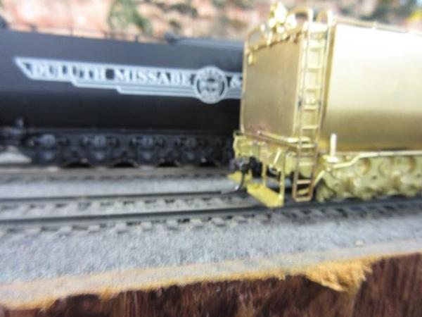 DM&IR M4 2-8-8-4 16