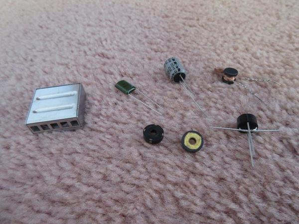 sound system parts 01