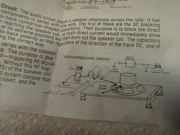 sound system parts 03