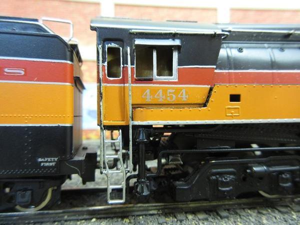 SP GS-4 4-8-4 westside 04
