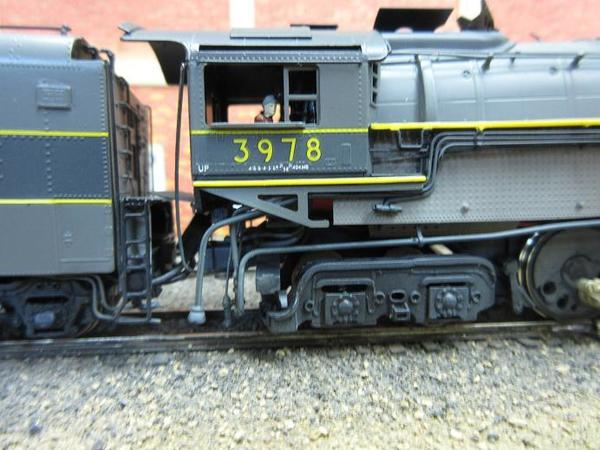UP 4-6-6-4 grey SD key 06