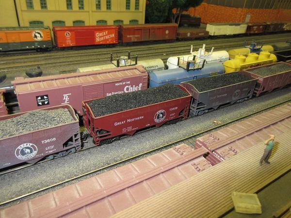 coal loads 01
