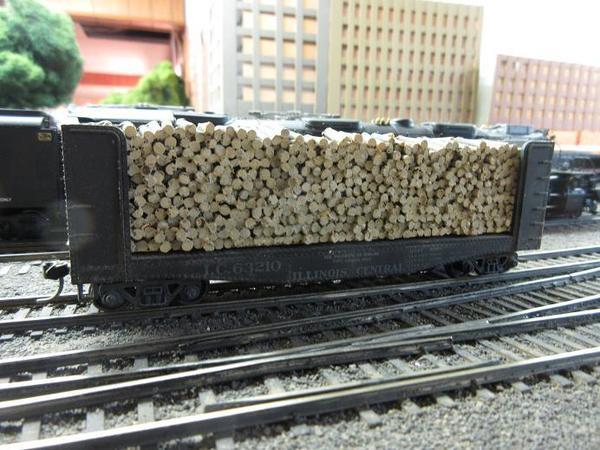 wood loads 01