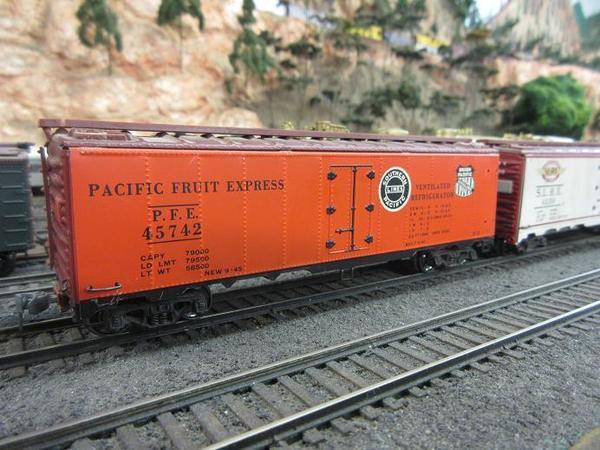 GNRR324