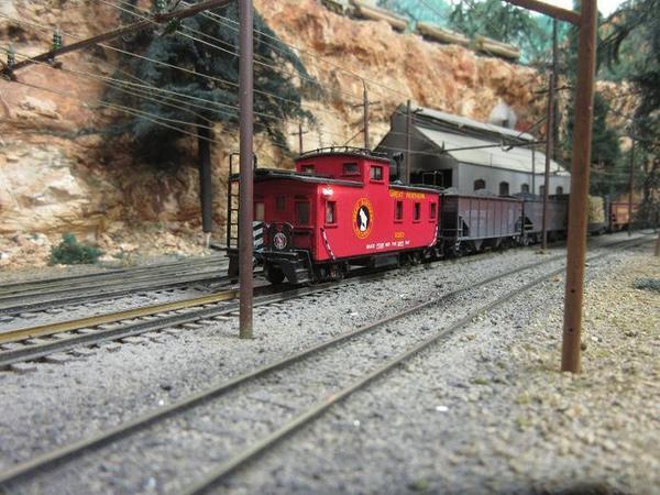 GNRR351