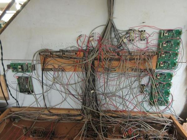 DCC PSX circuit breaker 02