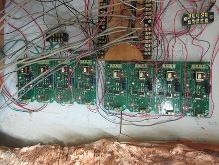 DCC PSX circuit breaker 03