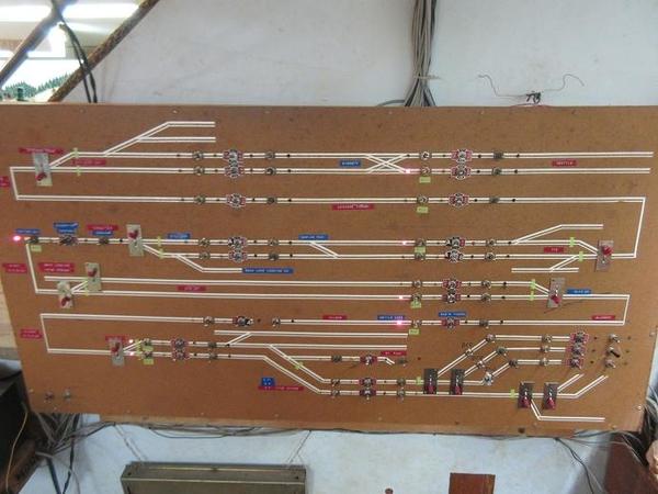 DCC PSX circuit breaker 04