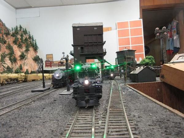 GNRR488