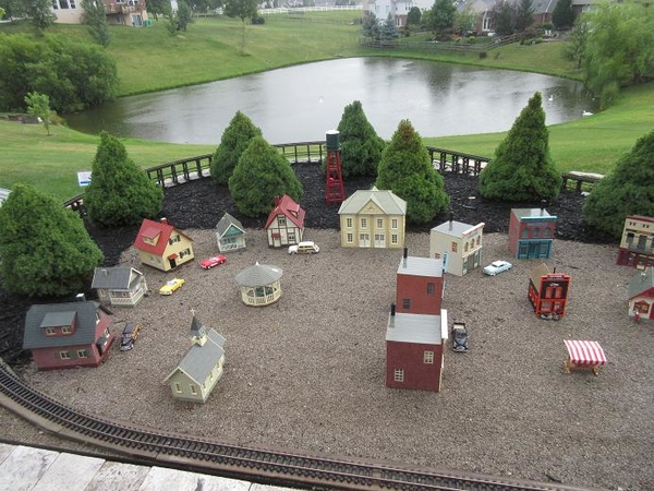 west chester layout 03