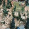 scenery rock cliffs 89
