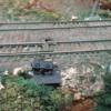 signals RR-cirkits CB 103