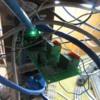 signals RR-cirkits CB 104
