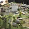 johns B&O n scale layout 02