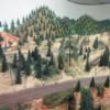trees 09