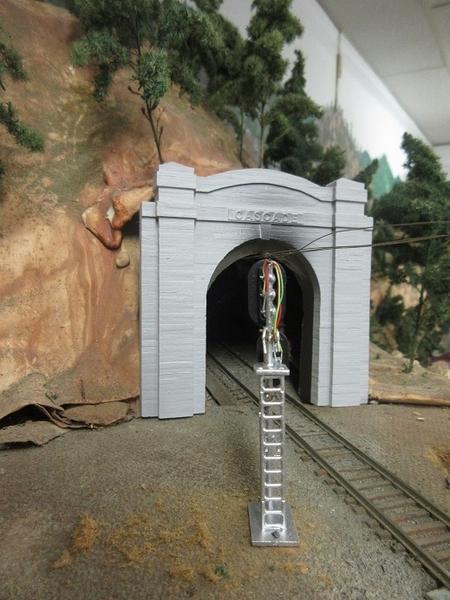 cascade tunnel portal 02