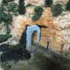 cascade tunnel portal 08