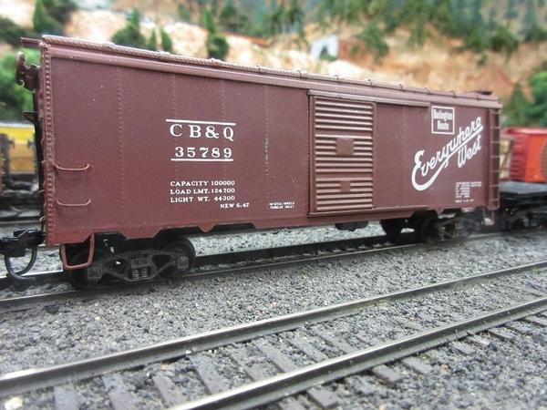 GNRR737
