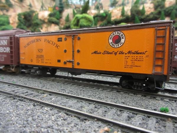 GNRR746