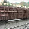 GNRR750