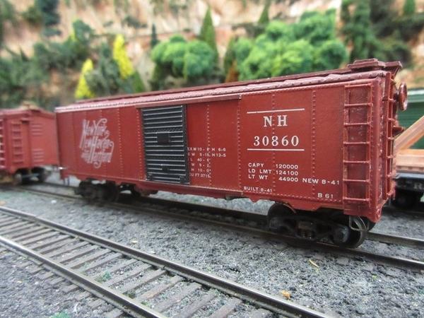 GNRR766