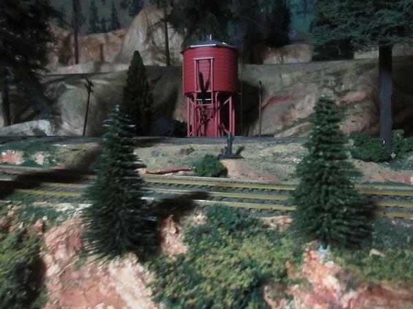 water tower bli 02