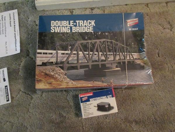 bridge swing double-track 01