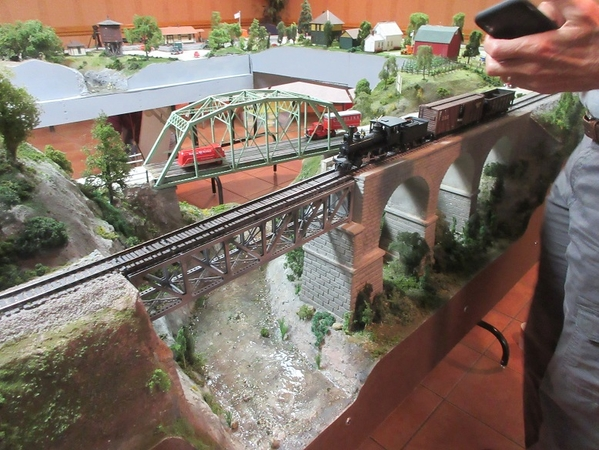 S Gauge convention 2019 14