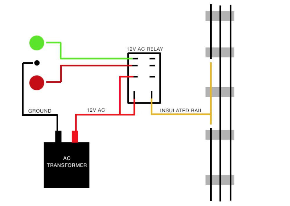 dtdp switch wiring diagram 12 volt trans am wiring diagram