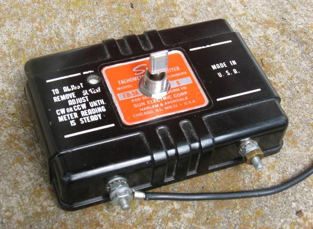 lionel tender wiring diagram lionel e