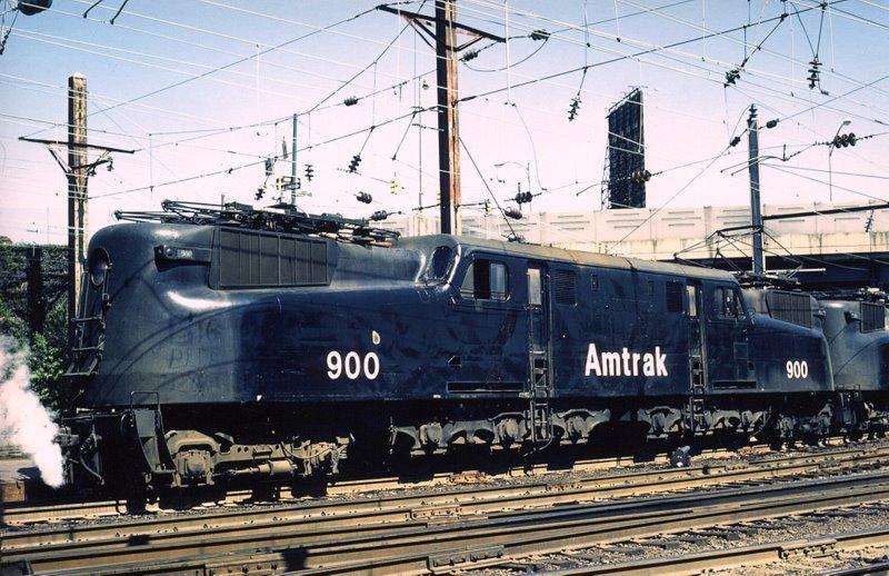 Railworks America  U2022 View Topic