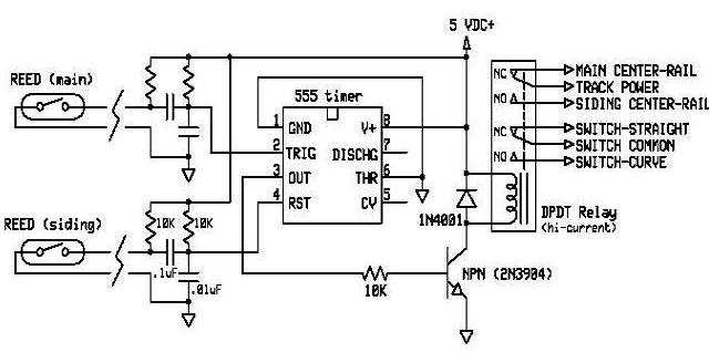 honeywell fan center wiring diagram