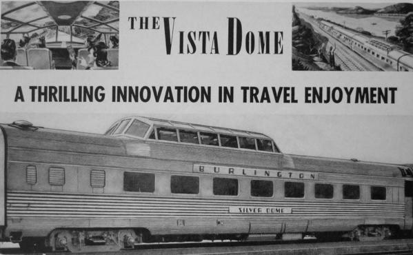 Burlington_Zephyrs_Vista_Dome