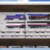 American Freedom Train 2