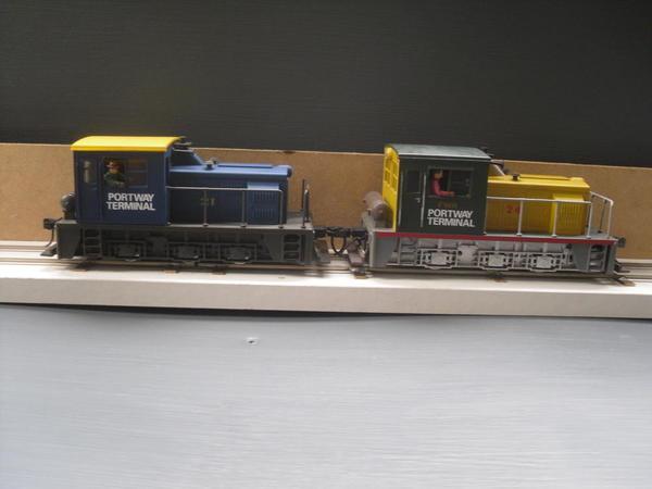 Class 14 A 009