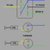 Reverse Switch