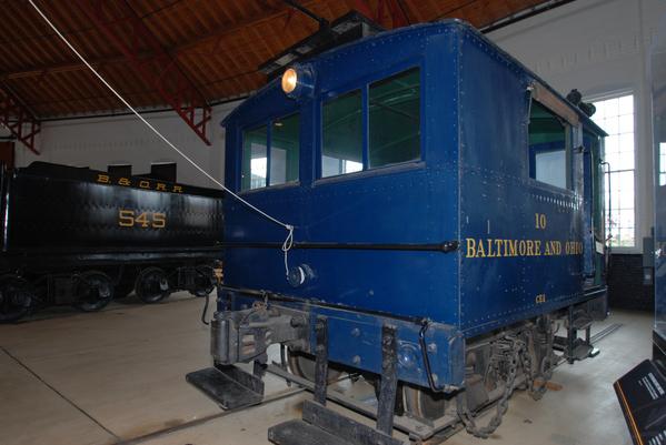 B14B886A-34B0-4CC8-9866-63C7B488E7A3