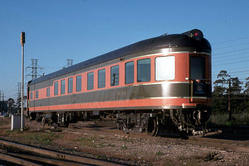 gn1290