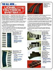 1973 consumer catalog, page 15