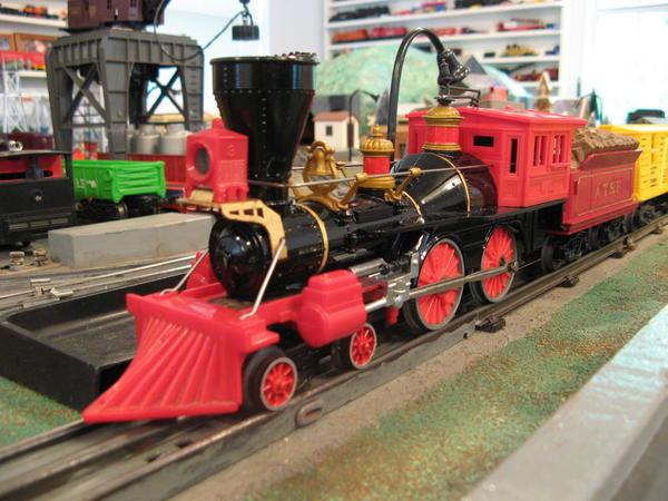 Train -General 4-1-2016 005