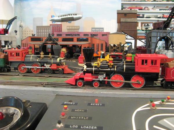 Train -General 4-1-2016 003