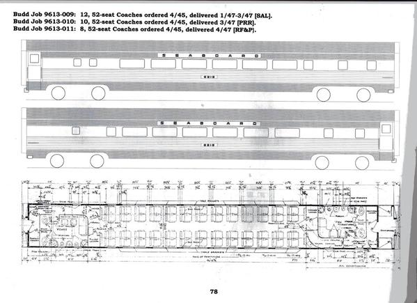 coach diagram207