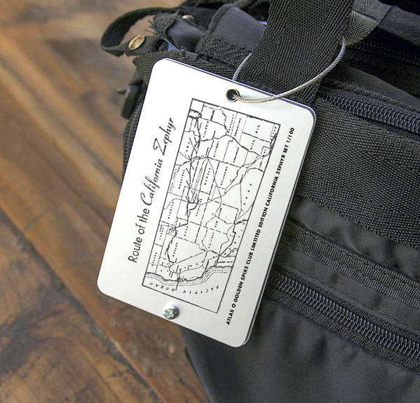 Atlas O Zephyr_LuggageTag